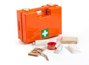 cassetta-primo-soccorso