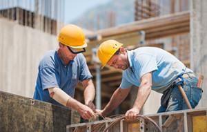 formazione-lavoratori